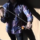 Sonic Boom Yo-yo Trick (Anti-yo x Instructables)