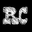 RoboCircuits_com
