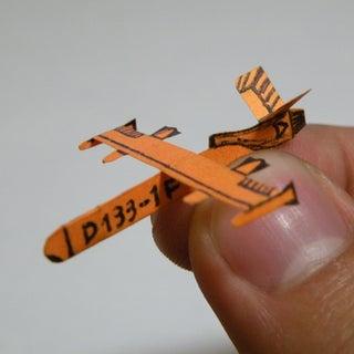 D133-1F Firenaut 001.JPG