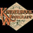 Kinderhook Woodcraft