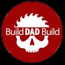 builddadbuild