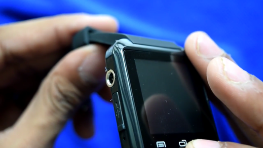 Add Headphone Jack to Your Smartwatch