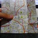 Map-Maker