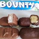 Copycat Recipe - Bounty