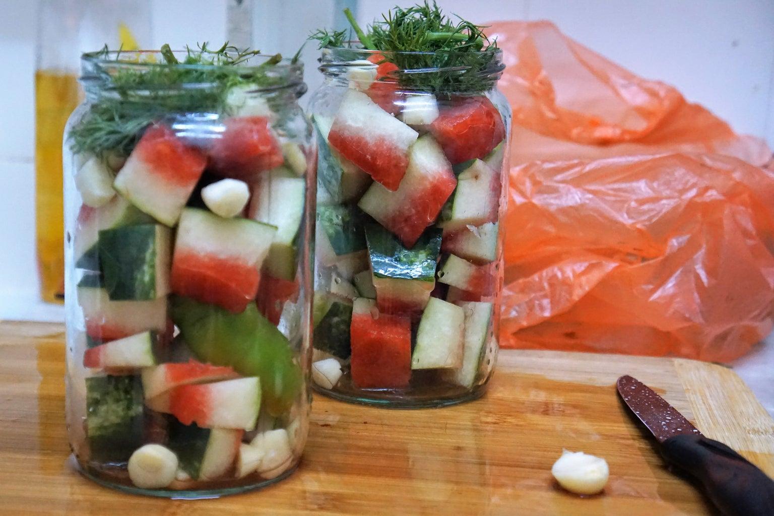 Make It Pickled