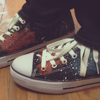 galaxyshoes.png