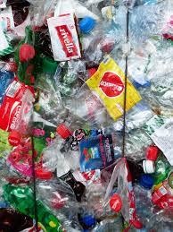 Smart Trash Management System