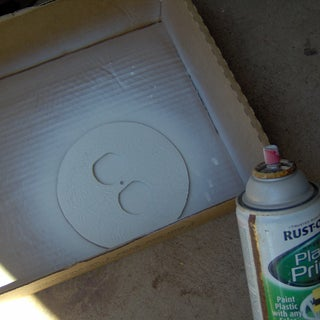 cutting-funny-shaped-holes-in-plastic-06.jpg
