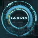 J.A.R.V.I.S