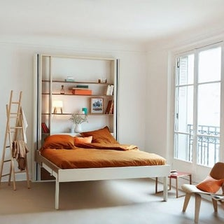 Bed-Espace-Loggia-mobile-bed-1.jpg