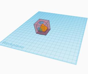 CubeSphereMid