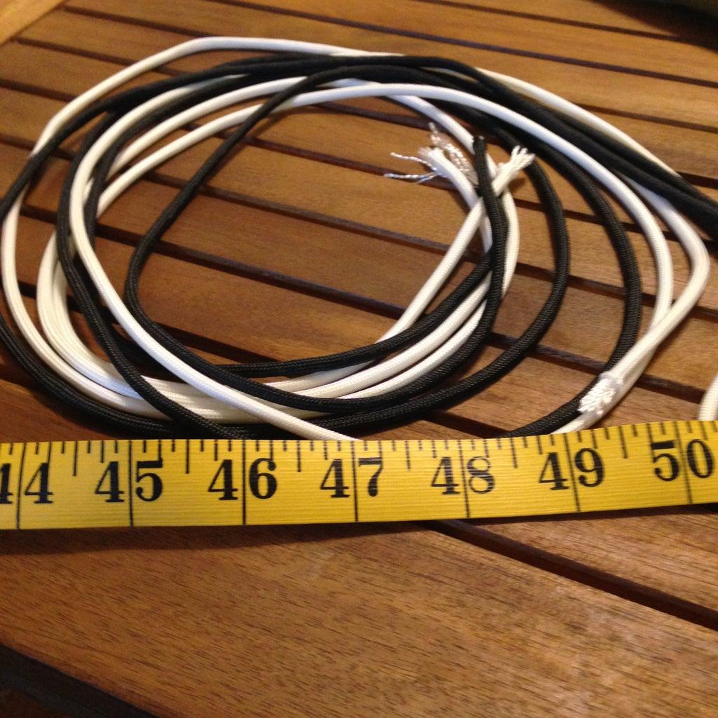 Measuring Your Bracelet