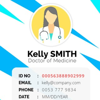company-id-card-design.jpg