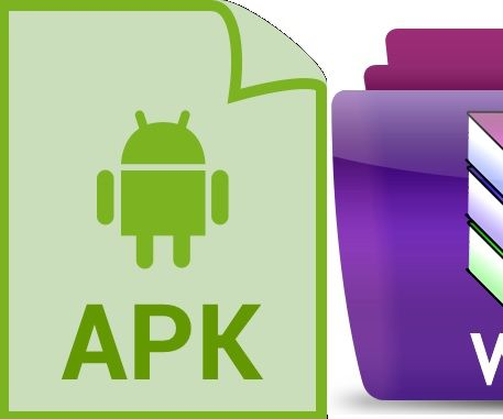 How to Open APK Files on Your Computer to Examine?