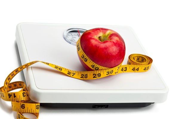 Simple Home Remedies for Weight Management/Obesity Control