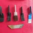 PanPastel Portable Tools