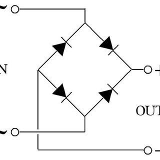 4_diodes_bridge_rectifier.jpg
