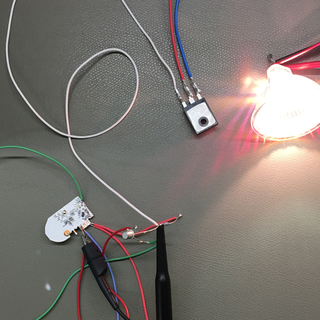 PCB AND MOSFAT AND LAMP.png