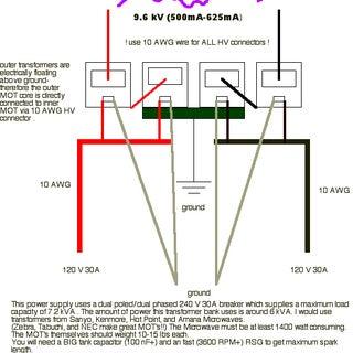 mot_tesla_coil_power_supply.jpg