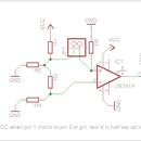 | Smarter Super Simple Continuity Tester |