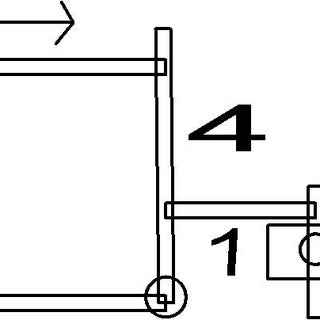linkage.jpg