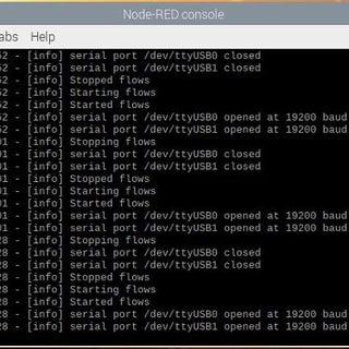 USB_Ports_02.jpg