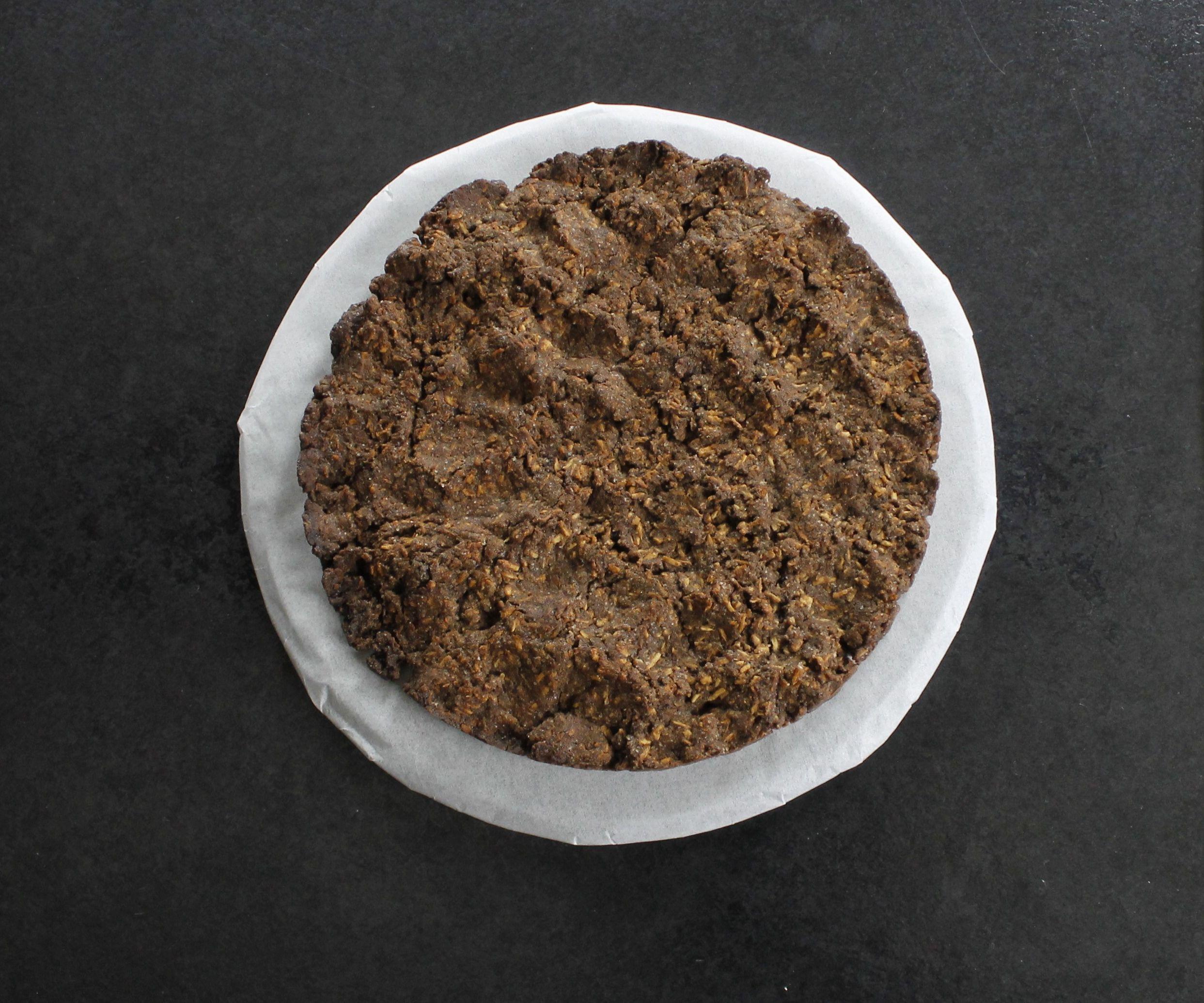 Coconut Slice