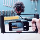 DIY Smartphone Video Rig