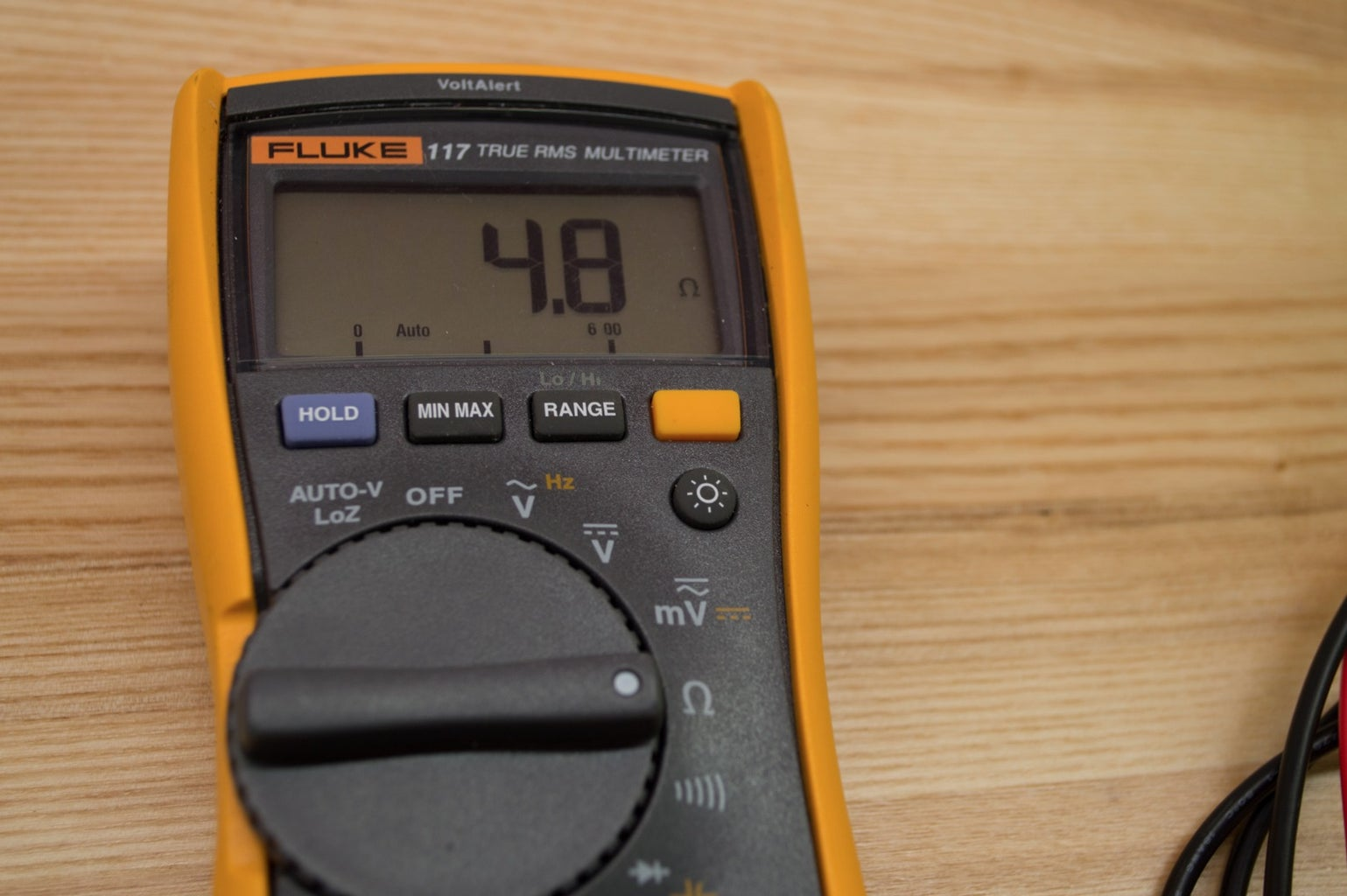 Calculating DC Adapter Requirements