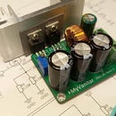 DC to DC Boost (Step Up) Converter Using UC3843