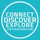 FortunaFound