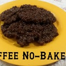 Coffee No-Bakes