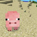 Fun With Pigs 2 (5 Sub Special)
