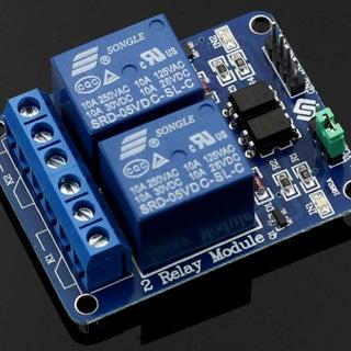 dual relay.jpg