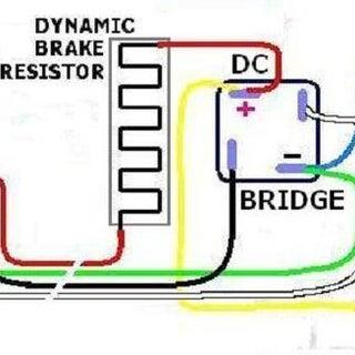 xDC-PMotor.jpg