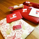 Make Your Own Gift Tags