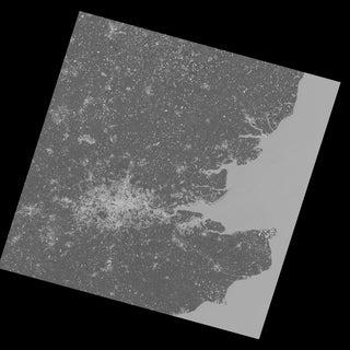grayscale landsat.jpg