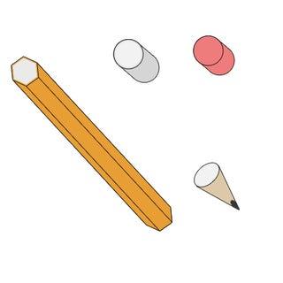 pencil_pinata.jpg