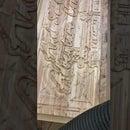 CNC Resin/Wood Anniversary Sign