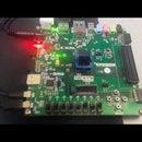 Paso a través de HDMI en Nexys Video