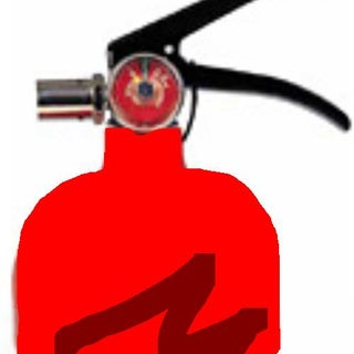 Fire_Extinguisher_hat.jpg