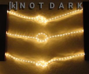 [k]NOT DARK