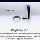 Tutorial Aplicativo Web : PlayStation 5