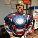 Thor Hunter