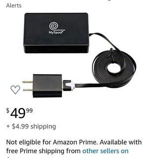 Screenshot_20201014-071330_Amazon Shopping.jpg