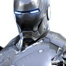 Ironman97