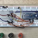 Reading and Graphing Light and Temperature Sensor Data With Raspberry Pi