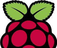 Real time graph - Ultrasonic sensor with Raspberry Pi