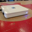 How To Hack An Apple Time Capsule With A Raspberry Pi
