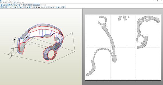 Step 2:  3D Build